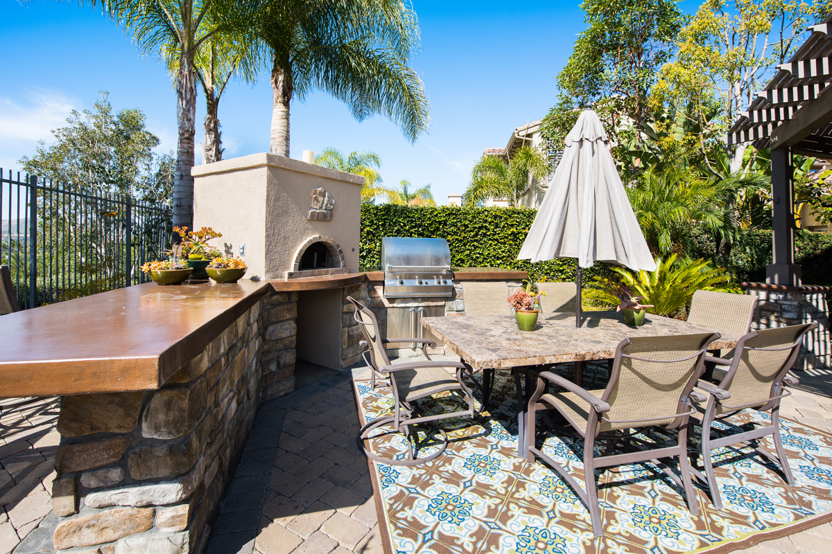 6316 Camino Marinero | Michael Anthony Blog