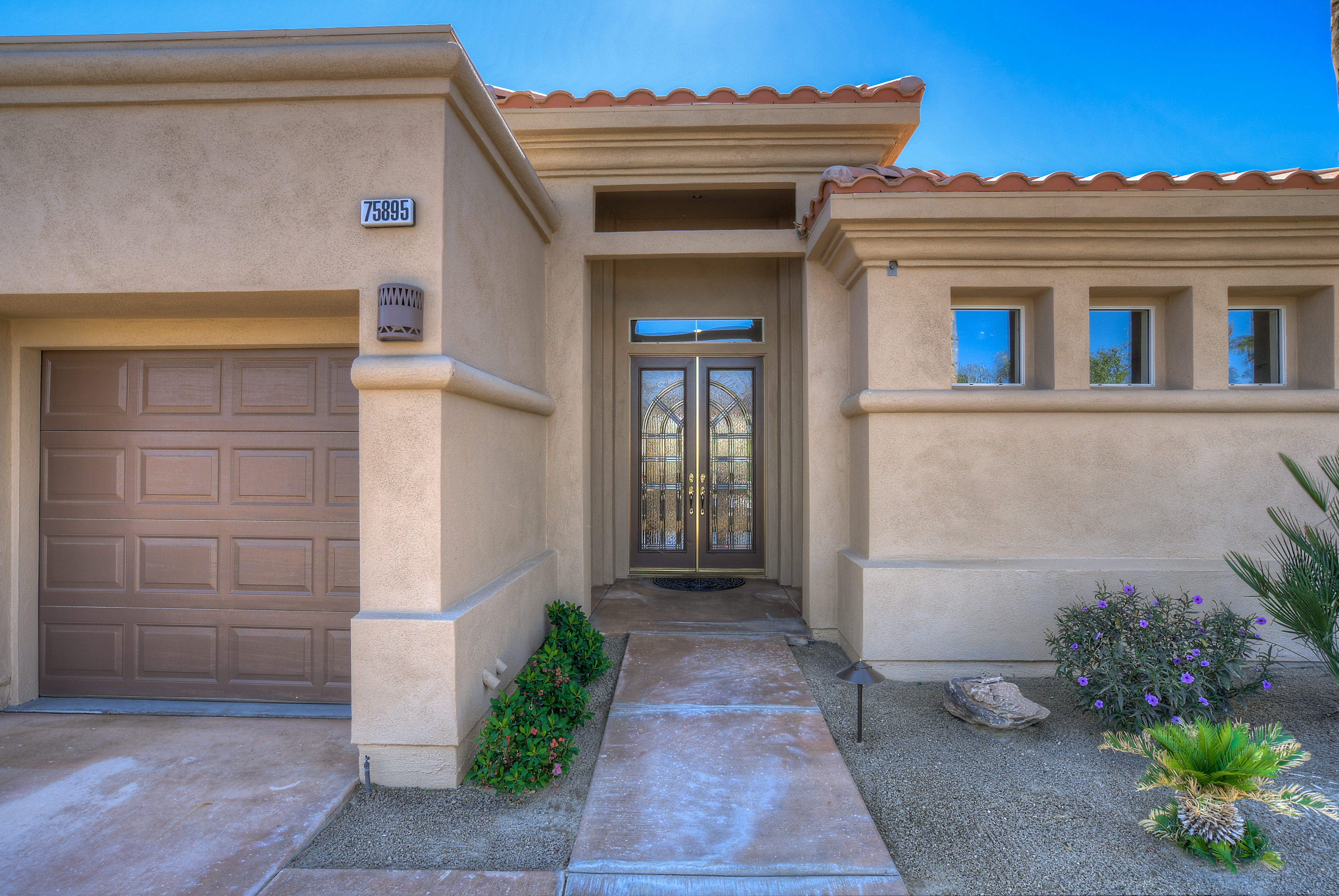 Michael Anthony Blog | 75895 Armour Wy