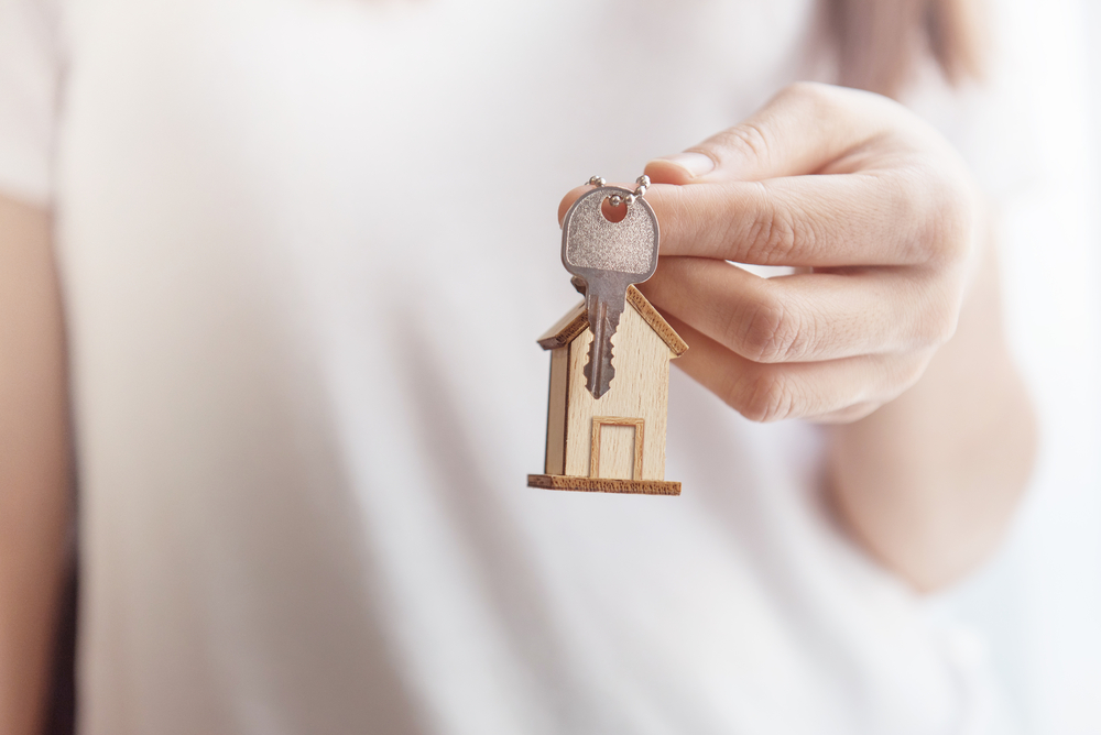 MA Blog | Home Sales 2019