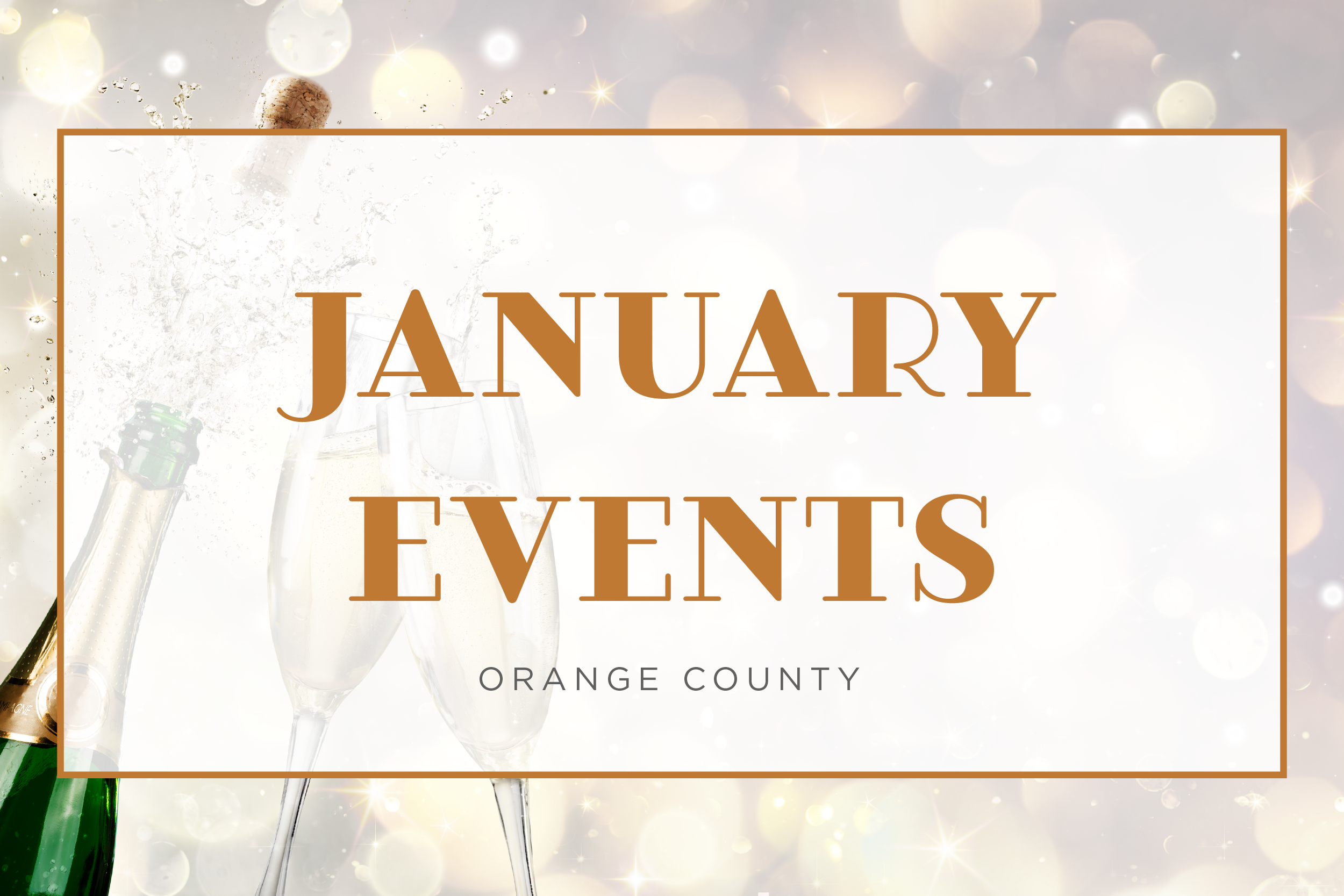 January_MailchimpArtwork_OC Events Image